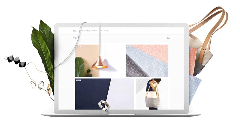 Web design roma realizzazione siti internet di design for Siti di design