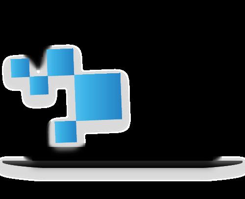 6d61189e92 Sviluppo app iOS (iPhone/iPad) e Android, creazione siti web Roma ...